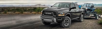 100 Fargo Truck Sales Bismarck Chrysler Dodge Jeep Ram Dealer In Bismarck ND Mandan