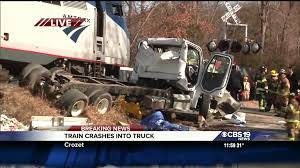 Louisa County Man Killed In Crash Of GOP Train Near Crozet Four Killed As Truck Hits Bus On Lagosibadan Expressway Premium Pepsi Crashes Into Fort Bend County Creek Abc13com Update One Dead After Tractor Trailer House In Carroll Truck Crash Chicago Best 2018 Woman Dies Crash Between Car I95 Cumberland Part Of Nb I69 Eaton Co Reopens 1 Critical Cdition Hwy 401 Near Dufferin The Poultry Reported Rockingham Cleveland His Got Stuck Then He Saw A Train Coming Sun Herald Louisa Man Gop Crozet