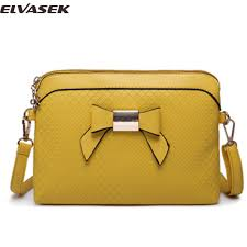 compare prices on pouch clutch online shopping buy low price