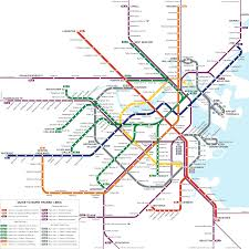 UPDATED: The T Map, If All Proposed Expansions/extensions Were ... Hot Brat And A Touch Of Philly Denver Food Trucks Roaming Hunger Denvers 15 Essential Eater The 10 Best Places To Eat Along I95 Between Boston Nyc Mei Central Square Truck Festival New England Open Markets Momogoose Asian Bistro Dtown Just Add Cheese Kebabish 19 In Austin Home Local Greenway Carousel Americas Foodtruck Industry Is Growing Rapidly Despite Roadblocks