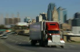 100 Trucking Companies In Illinois Drug Testing For Truckers Awaits Federal Guidelines