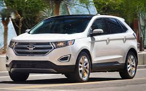 Hot 2016 Ford Edge Crossovers & Suvs Pinterest Reviews – All Ford ... Used Pickup Trucks For Sale In St Louis Awesome Peragon Truck Bed Nh Dealer Serving Concord Manchester All Of New Hampshire Cars Shelbyville Il Grabb Motors Custom Vehicle Center Detroit Mi 2014 Chevy Silverado 2500 For Charleston Sc Review At Gmc Sierra 1500 Reviews Research Models Motor Trend Door Wrangler Four Jeep Towing Capacity Under Sales Penske Covers Retractable 110 2017 Nissan Titan Crew Cab Best Resource Lifted Toyota Tacoma Toyotatacomasforsale