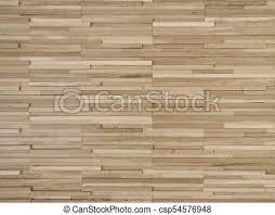 Wood Plank Texture Seamless Interesting Wooden Wall Art Rustic Background Csp54576948