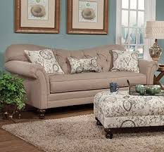 Clearance Furniture in the Orland Park Chicago IL Area