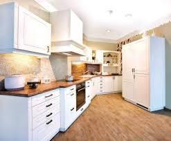 küche zu verschenken wunderschönen möbel zu verschenken in