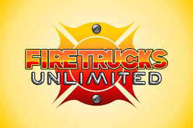 Firetrucks Unlimited #rytir