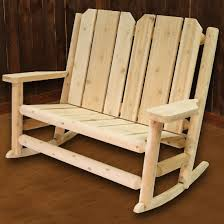 Long Rustic Rocking Chairs — Wilson Home Design : Materials ... Rustic Rocking Chair La Lune Collection Log Cabin Rocker Home Outdoor Adirondack Twig Modern Gliders Chairs Allmodern R659 Reclaimed Wood Arm Wooden Plans Dhlviews Marshfield Woodland Framed Sumi In 2019 Rockers The Amish Craftsmen Guild Ii Dixon