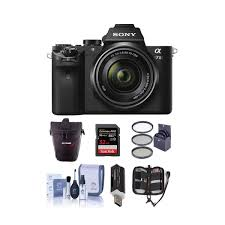 Sony Alpha A7II Camera W/ 28-70mm Bundle @ EBay 15% OFF $898 ... Sony Alpha A7ii Camera W 2870mm Bundle Ebay 15 Off 898 Contact Coupons For Lenscom Diva Deals Handbags Amazon Clobo Trail Game 43 Off With Coupon Code Handson Heres What Moment Lenses Can Do Pixel 3 1800 Contacts Coupon Code 2018 Hot Couture By Givenchy Canada Day Lens Sale 17 Contactsforlessca Lens King Columbus In Usa Bic Tourist Privilege Discount Tokyo New Bella Elite Lenses Lensme Dashcam Deal The Vantrue N2 Pro 135 Save 65 Cnet Best Discounts The Holiday Season Pcworld Featured Weekly Deals Us Olympus