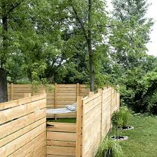 Diy Backyard Fence - Large And Beautiful Photos. Photo To Select ... Cheap Diy Backyard Fence Do It Your Self This Ladys Diy Backyard Fence Is Beautiful Functional And A Best 25 Patio Ideas On Pinterest Fences Privacy Chain Link Fencing Wood On Top Of Rock Wall Ideas 13 Stunning Garden Build Midcentury Modern Heart Building The Dogs Lilycreek Sanctuary Youtube Materials Supplies At The Home Depot Styles For And Loversiq An Easy No 2 Pencil