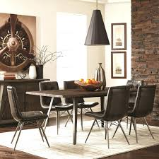 Dining Table Set For Contemporary Room Chairs Luxury Style Tables ... Korean Style Ding Table Wood Restaurant Tables And Chairs Buy Small Definition Big Lots Ashley Yelp Sets Glamorous Chef 30rd Aged Black Metal Set Ch51090th418cafebqgg 61 Tolix Rectangular Onyx Matt Chair Fniture Side View Stock Vector The Warner Bar In 2019 Fniture Interior Indoors In Vintage Editorial Photography Image Town Quick Restaurant Table Chairs Bar Cafe Snack Window Blurred Bokeh Photo Edit Now
