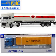 Buy China A Tank Container Car Cloak Type Flatbed Truck Truck Truck ... Candylab Bad Emergency Flatbed Truck Black Otlw004 Sportique Old Wiking Model Car Loading Area Transport 50er Years Ho Scale Intertional 7600 3axle Orange W Lego City Buy Online In South Africa Takealotcom Bruder Toys Mack Granite Low Loader Jcb Hot Wheels Crashin Big Rig Blue Shop Brekina 1950s Magirus 125 Eckhauber Wcrate Load Alloy Diecast Trailer Truck With Mini Bulldozer Model 150 Isuzu Matchbox Cars Wiki Fandom Powered By Wikia Green Race Motherswork Express 085202 Mb L1113 Flatbed Schmidt Spedition Kenworth W900 With Long Pipe New Ray