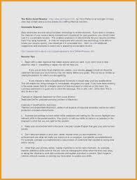 General Labor Resume Objective Professional Skills For A Job Resume ... Resume Objective Examples And Writing Tips Samples For First Job Teacher Digitalprotscom What To Put As On New Statement Templates Sample Objectives Medical Secretary Assistant Retail Why Important Social Worker Social Work Good Resume Format For Fresh Graduates Onepage 1112 Sample Objective Any Position Tablhreetencom Pin By On Enchanting Accounting Internship Cover Letter