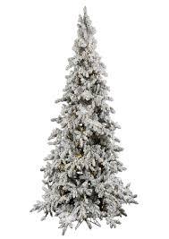 Small Fibre Optic Christmas Trees by Christmas Tree Ebay Christmas Lights Decoration