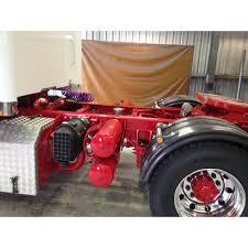 100 Used Trucks Denver Gardner Truck Cycloblowers