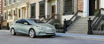 New 2018 Chevrolet Volt At Courtesy San Diego What To Look For When You Only Have Enough Cash Buy A Clunker Used Golf Carts Sale San Diego Rv Solar Marine Cart Cars In Ca 92134 Autotrader Wheelchair Vans By Owner Ams Rvs For 474 Near Me Trader Corona Trucks Onq Auto Group Vanlife 20 Bay Area Residents Who Live Vans Not Travel But Imgenes De Craigslist Antonio Texas And Chevrolet Cruze Two More Montreal Food Up Eater Republic Car Dealer Orange County