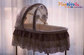 quand préparer la chambre de bébé quand préparer la chambre de bébé toys r us