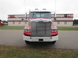 2018 FREIGHTLINER 122SD - Truck Country Used 2015 Chevrolet Silverado 1500 Ltz For Sale Cedar Rapids Ia 2018 Freightliner Scadia 116 Day Cab Truck Auction Or New Dealership Thompson Trailer Iowa Custom Truckbeds For Specialized Businses And Transportation 1952 3100 Duffys Classic Cars Country Ram Trucks In Waterloo City Archives