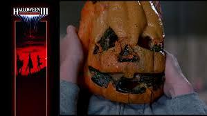 Halloween Iii Season Of The Witch Trailer by Halloween Iii Horrordigital Com
