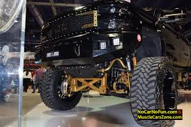 Extreme Custom Lifted Truck Bounty Core FiveRTrucks - 2015 SEMA ... Cstruction Sim 2017 Android Apps On Google Play Fileintertional Cxt Commercial Extreme Truck 1jpg Wikimedia Sema 2016 Trucks Suvs Autonxt Intertional Flickr 4 By Fireuzephotography Deviantart Heavy Equipment Driving Skills Drivers Simulator Mod Unlimited Money All Items F350 Super Duty Dually Smacks Other Open Handedly Ford Western Hauler Style Bed F650 18 Wheels Of Steel Trucker 2 Buy And Download Mersgate Top 10 Vehicles For Any Offroad Adventure F550 4x4 Firebrushrescue Used Details