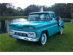 1960 GMC Pickup For Sale | ClassicCars.com | CC-974988 1960 Gmc Truck Drawstring Bags By Havencandc Redbubble C10 Billet Door Handles 601987 Chevy Trucks Youtube Customer Gallery To 1966 1500 For Sale Classiccarscom Cc1173530 196066 Chevygmc Ecklers Automotive Parts 01966 Chrome Tilt Steering Column Floor Shift Manual 1000 12 Ton Sale 53710 Mcg Amazoncom Liberty Classics Spec Cast Sentry Hdware 6066 Hood And Grille Combos The 1947 Present Chevrolet Ck 10 Long Bed Mp World Pickup Cc7488 1963 Truck Rat Rod Bagged Air Bags 1961 1962 1964 1965