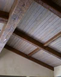 100 Rustic Ceiling Beams Faux OGuin Decorative Finishes
