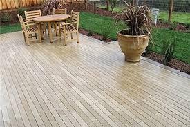 Great Looking Perth Patio Floor Options — Perth Outdoor Patios
