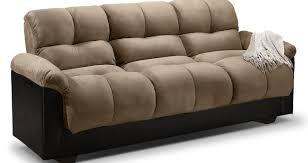 Intex Queen Sleeper Sofa Amazon by Futon Sofa Beds With Air Mattresses Awesome Futon Air Mattress