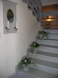 peinture pour escalier meilleures images d inspiration pour
