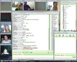 Live Chat Rooms Free Cool Home Design Wonderful In Live Chat Rooms