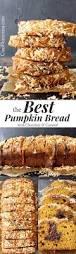 Libbys Pumpkin Puree Uk by The 25 Best Canned Pumpkin Recipes Ideas On Pinterest Easy