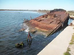 port louis bretagne moteur bateau occasion