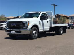 2017 Ford F350 For Sale 2017 Ford F350 Flatbed Trucks For Sale 85 ... 2000 Chevy 3500 4x4 Rack Body Truck For Salebrand New 65l Turbo Beautiful Used Trucks Sale In Sacramento Has Isuzu Npr Flatbed Heavy Duty Dealership Colorado Fordflatbedtruck Gallery N Trailer Magazine 2016 Ford F750 Near Dayton Columbus Rentals Dels Pickup For Ohio Precious Ford 8000 Mitsubishi Fuso 7c15 Httputoleinfosaleusflatbed Flatbed Trucks For Sale Fontana Ca On Buyllsearch Used Work