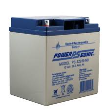 12 Volt 28 Ah Sealed Lead Acid Rechargeable Battery: BatteryMart.com Amazoncom Rally 10 Amp Quick Charge 12 Volt Battery Charger And Motorhome Primer Motorhome Magazine Sumacher Multiple 122436486072 510 Nautilus 31 Deep Cycle Marine Battery31mdc The Home Depot Noco 26a With Engine Start G26000 Toro 24volt Max Lithiumion Battery88506 Saver 236524 24v 50w Auto Ub12750 Group 24 Agm Sealed Lead Acid Bladecker 144volt Nicd Pack 10ahhpb14