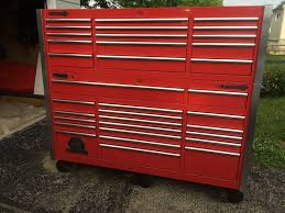 Matco Tool Box (MB8535 & MB8530 Cust. Top & Bottom)REASONABLE OFFERS ... Devin Curler Authorized Matco Tools Distributor Backroads Phillips 24 Freightliner M2 Stover American Custom Design 6s Orange Triple Bank Tool Box Tool Boxs Pinterest Banks Truck Tour Youtube Powernation Tv On Twitter On Set Today Is The Matcotools Truck In Inc Franchising Today Magazine Franchise Blog Mobile Ric Anderson Home Facebook Gmc C5500 Homedemo Highland National Leasing This Matco Trucks License Plate Funny