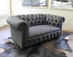 Big Lots Furniture Slipcovers by Furniture Fabulous What Is A Loveseat Big Lots Furniture