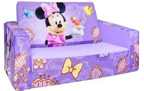 Mickey Mouse Flip Open Sofa by Shining Pictures Sofa Glider Moroso Amazing Sofa Seat Foam Amazing