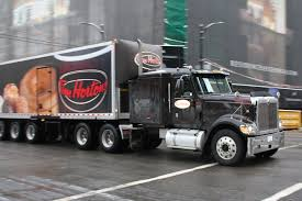 File:tim Hortons 18 Wheel Transport Truck In Vancouver Intended For ... Kenworth Custom T600 18 Wheels Amp A Dozen Roses Truck 2015 Xlt With Sport Package Wheels Ford F150 Forum Community On Fire Denver Food Trucks Roaming Hunger Of Steel Extreme Trucker 2 Demo Download Cheap Truck Find Deals On Line At Alibacom Wheel In Lebdcom Hard Screenshots For Windows Mobygames Navistar Intertional New York Usa Editorial Photography W900 Skin American Truckpol Pictures