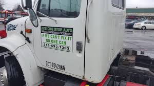 About One Al's One Stop Auto | Auto Mechanic Hicksville | Hicksville ... Hwy 13 One Stop Shop 2006 Dodge Ram 3500 Diesel 4x4 W Flat Bed For Daf Launches Onestop Bodied Trucks Commercial Motor Itmeco Stop Shop All Your Trucking Needs Solar Apu Provider Germangulf On Twitter Autotruck Part Home Service Solutions Your Onestop In Hero2 Cadian Truck Wash And Lube Ltd Country Trucks Cedar Rapids Waterloo Iowa City Wesellsuvsandcarstoo Hash Tags Deskgram See Us At Ipm Brents Auto Tilbury On News F J Attards Sons Pty Ltd About