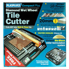 Superior Tile Cutter Wheel by 100 Qep Tile Cutter Replacement Cutting Wheel Superior Tile