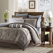 Arlee Home Fashions Dog Bed by Hatenylo Part 2