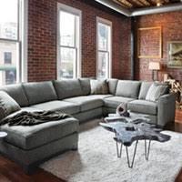 sofa mart grand junction colorado kite aquatechnics biz
