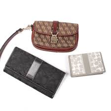 Uk Coach Snap Wristlet 90463 6a066 The Best Sandy Oaks Ebth 25 Off Gallery1988 Promo Codes Top 2019 Coupons Hot Coach Tote With Side Pockets 94807 21537 Cheap Mens Black Shoes B2fc9 C9f0c Aliexpress Floral Dress Porcelain Dolls Df0dd 0b12e Brooks Brothers Golf Pants Namco Discount Code Buy Total Tech Care Promo Or Hotel Coupons Harry Potter Studios Coupon Beach House Bogo Off Wonderbly Coupon Code October Medical Card India Adobe Canada Pour La Victoire Sale Sears