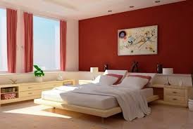 5 Bedroom Decorating Ideas That Reflect Your Personality