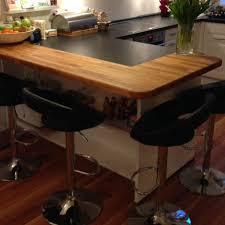 ideen zur gestaltung einer thekenplatte aus holz worktop