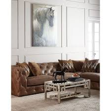 Bernhardt Foster Leather Furniture by Best 25 Bernhardt Sofa Ideas On Pinterest Grey Velvet Sofa