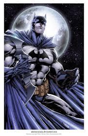 119 best batman images on Pinterest