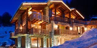 100 Zermatt Peak Chalet Worlds Best Ski Les Anges In Switzerland