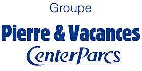 et vacances siege social groupe vacances center parcs wikipédia