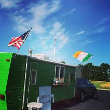 Career Path: Food Truck Brings Luck Of The Irish To Wabash | Career ... Glenbrook Dodge Fort Wayne Elegant Twenty New Used Pickup Run Lists Heavy Truck Auction Dealer Fort Cummins Engine Parts Misc 1028538 For Sale At In 2018 Ram Limited Tungsten Edition Near Indiana Chevy Dealership Cars Hiday Motors Best Deal Auto Sales Gmc Trucks For Sale Gallery Drivins Water Blasting Powerclean Industrial Services Ari Legacy Sleepers Car Dealerships In And Auburn Fancing Barts Store Fire Department Plans To Have Refighters With Advanced