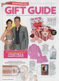 News And Media Coverage | Personalization Mall Coupon For Lotus Boutique Good Deals On Bucket Hats Personal Creations Discount Codes Finish Line Phone Orders Discountcodedance Competitors Revenue And Employees Owler Welcome To Kbethos Whosale Website Dbs Lifestyle App Singapore Bed Bath Beyond Code Get 50 Off Sep19 Persalization Mall Coupon Free Shipping 2018 Coupons Birthday Invitations Personalized Party Favors Vistaprint Mall Home Facebook The Lakeside Collection Unique Gifts Decor Gift